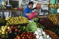 تسهیلات جهانی محیط زیست بیش از 78 میلیون دلار برای حمایت از پروژه های تحت رهبری سازمان غذا و کشاورزی ملل متحد تصویب کرده است
