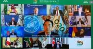 سازمان غذا و کشاورزی ملل متحد از G20 می خواهد که از کشاورزان حمایت کند ، از گروه های محروم محافظت کند و سرمایه گذاری در زمینه نوآوری را افزایش دهد.