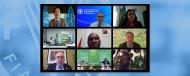 برنامه عملیاتی FAO برای کمک به آفریقا در رفع گرسنگی و فقر