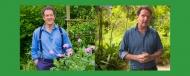 سازمان غذا و کشاورزی ملل متحد مونتی دون و دیارموئید گاوین را به عنوان سفیر و مقامات حسن نیت برای سال جهانی بهداشت گیاهان منصوب کرده است.