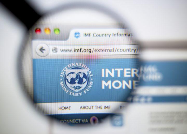"""صندوق بین المللی پول: اوکراین """"مانند خون در رگهای خود"""" / اوکراین / مناطق / خانه به آن نیاز دارد"""